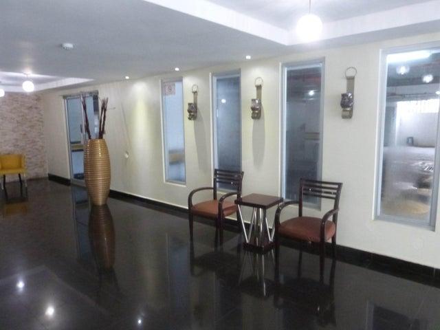 PANAMA VIP10, S.A. Apartamento en Venta en San Francisco en Panama Código: 17-4428 No.3