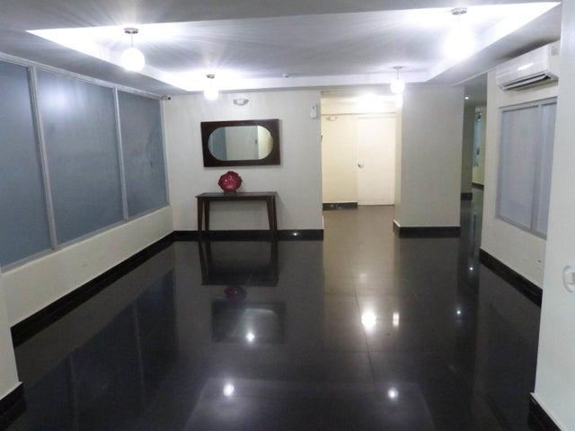 PANAMA VIP10, S.A. Apartamento en Venta en San Francisco en Panama Código: 17-4428 No.4