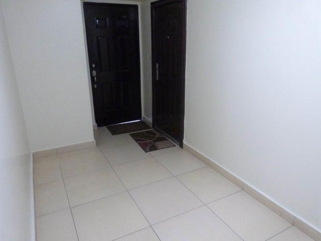 PANAMA VIP10, S.A. Apartamento en Venta en San Francisco en Panama Código: 17-4428 No.7