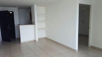 PANAMA VIP10, S.A. Apartamento en Venta en San Francisco en Panama Código: 17-4428 No.8