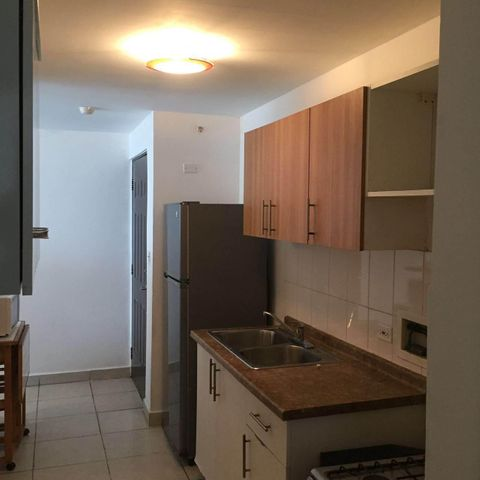 PANAMA VIP10, S.A. Apartamento en Venta en San Francisco en Panama Código: 17-4428 No.9