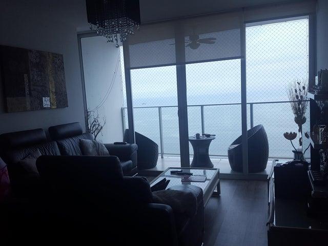 PANAMA VIP10, S.A. Apartamento en Venta en San Francisco en Panama Código: 17-4438 No.5