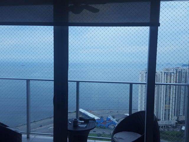 PANAMA VIP10, S.A. Apartamento en Venta en San Francisco en Panama Código: 17-4438 No.6