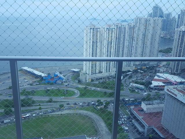 PANAMA VIP10, S.A. Apartamento en Venta en San Francisco en Panama Código: 17-4438 No.7