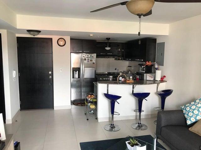 PANAMA VIP10, S.A. Apartamento en Alquiler en Panama Pacifico en Panama Código: 17-4446 No.8