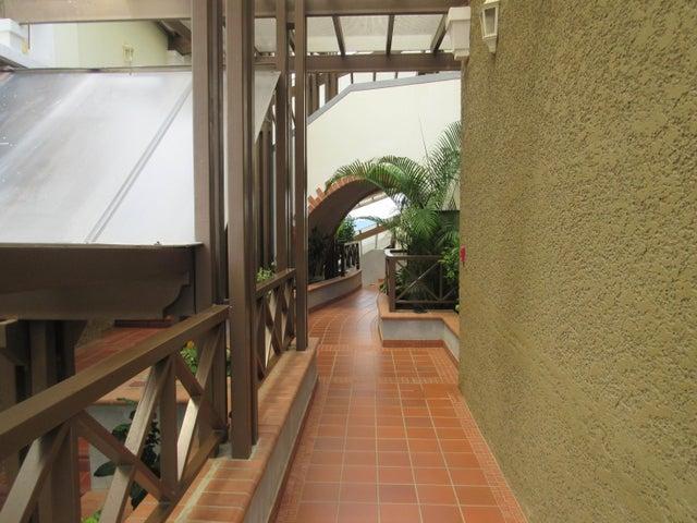 PANAMA VIP10, S.A. Apartamento en Venta en Panama Pacifico en Panama Código: 17-4447 No.1