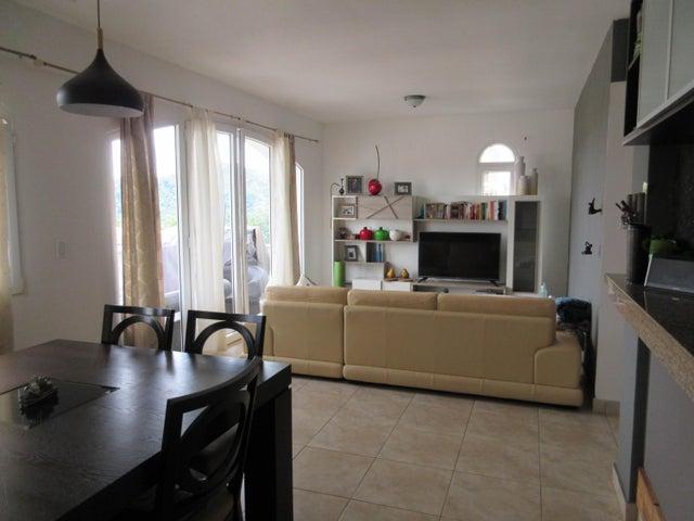 PANAMA VIP10, S.A. Apartamento en Venta en Panama Pacifico en Panama Código: 17-4447 No.2