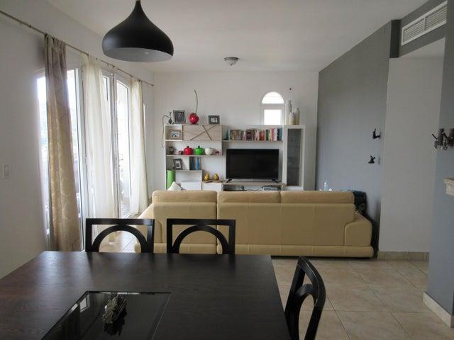PANAMA VIP10, S.A. Apartamento en Venta en Panama Pacifico en Panama Código: 17-4447 No.3