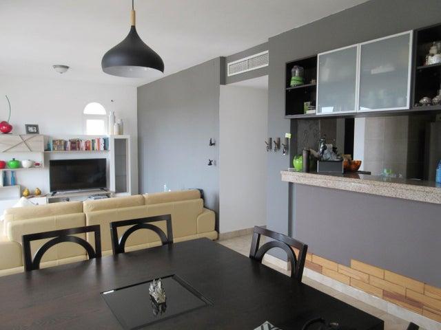 PANAMA VIP10, S.A. Apartamento en Venta en Panama Pacifico en Panama Código: 17-4447 No.4