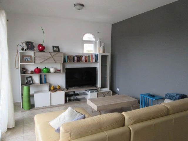 PANAMA VIP10, S.A. Apartamento en Venta en Panama Pacifico en Panama Código: 17-4447 No.5