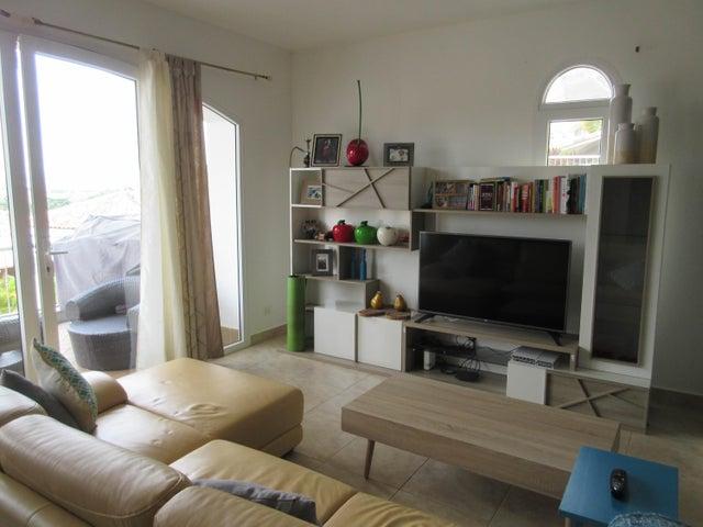 PANAMA VIP10, S.A. Apartamento en Venta en Panama Pacifico en Panama Código: 17-4447 No.6