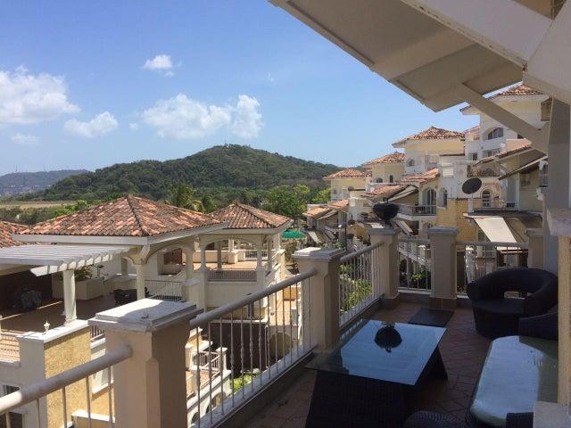 PANAMA VIP10, S.A. Apartamento en Venta en Panama Pacifico en Panama Código: 17-4447 No.8