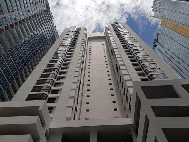 Apartamento / Venta / Panama / Marbella / FLEXMLS-17-4450