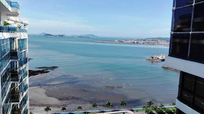 PANAMA VIP10, S.A. Apartamento en Venta en Marbella en Panama Código: 17-4450 No.6