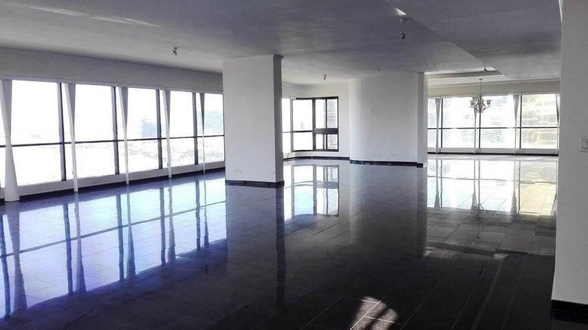 PANAMA VIP10, S.A. Apartamento en Venta en Marbella en Panama Código: 17-4450 No.2
