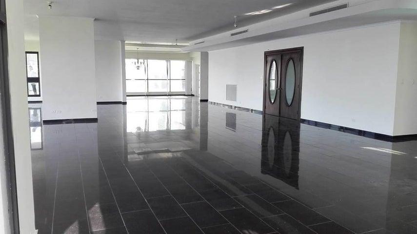 PANAMA VIP10, S.A. Apartamento en Venta en Marbella en Panama Código: 17-4450 No.3
