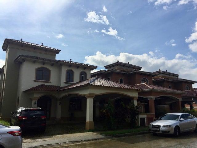 Casa / Venta / Panama / Costa Sur / FLEXMLS-17-4464