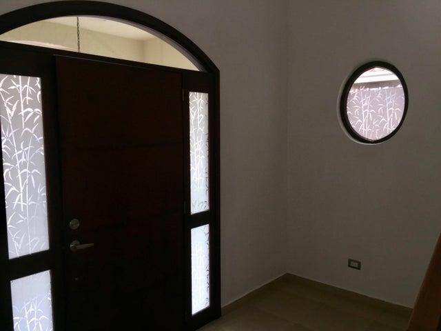 PANAMA VIP10, S.A. Casa en Venta en Costa Sur en Panama Código: 17-4464 No.2