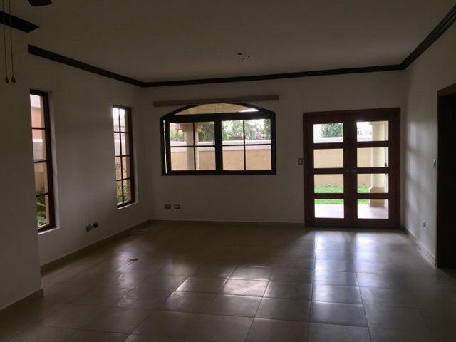 PANAMA VIP10, S.A. Casa en Venta en Costa Sur en Panama Código: 17-4464 No.5