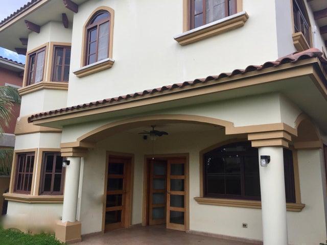 PANAMA VIP10, S.A. Casa en Venta en Costa Sur en Panama Código: 17-4464 No.9