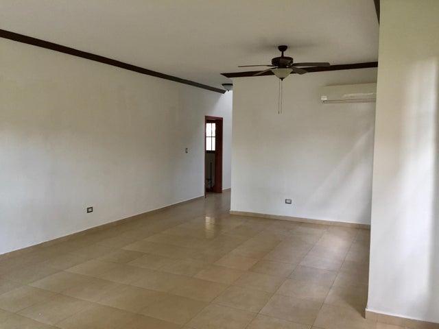 PANAMA VIP10, S.A. Casa en Venta en Costa Sur en Panama Código: 17-4464 No.7