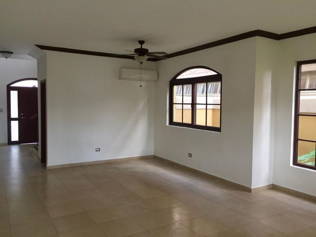 PANAMA VIP10, S.A. Casa en Venta en Costa Sur en Panama Código: 17-4464 No.8