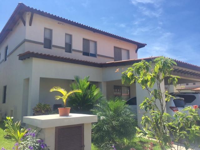 Casa / Venta / Panama / Panama Pacifico / FLEXMLS-17-4463