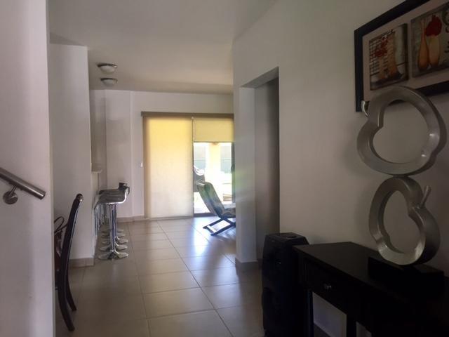 PANAMA VIP10, S.A. Casa en Venta en Panama Pacifico en Panama Código: 17-4463 No.3