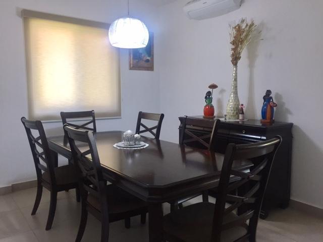 PANAMA VIP10, S.A. Casa en Venta en Panama Pacifico en Panama Código: 17-4463 No.4