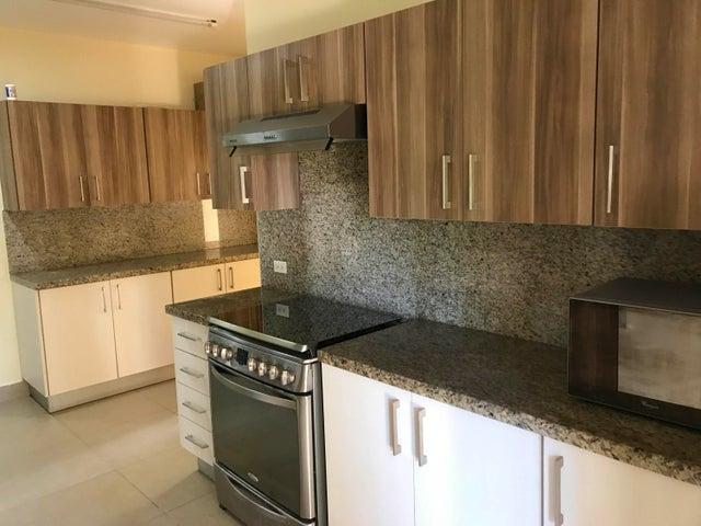 PANAMA VIP10, S.A. Apartamento en Alquiler en Albrook en Panama Código: 17-4291 No.8