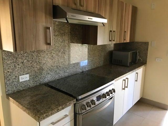 PANAMA VIP10, S.A. Apartamento en Alquiler en Albrook en Panama Código: 17-4291 No.9