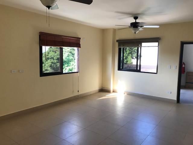 PANAMA VIP10, S.A. Apartamento en Alquiler en Albrook en Panama Código: 17-4291 No.4