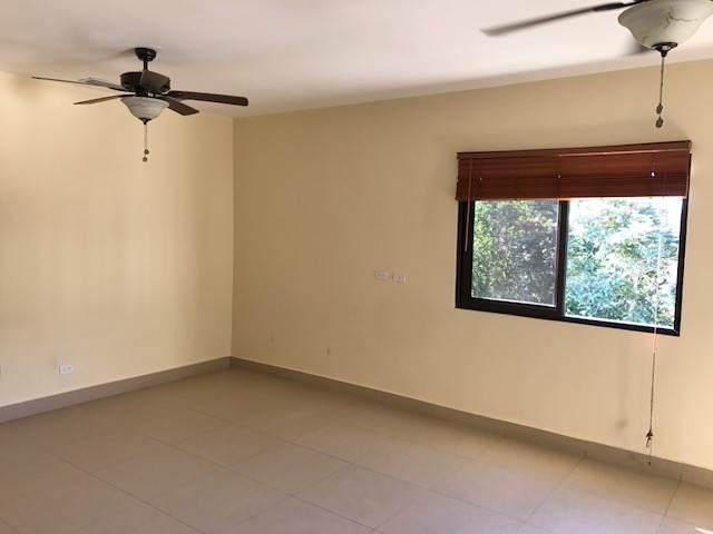 PANAMA VIP10, S.A. Apartamento en Alquiler en Albrook en Panama Código: 17-4291 No.5