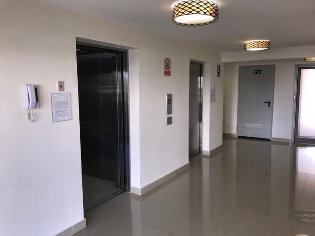 PANAMA VIP10, S.A. Apartamento en Venta en Panama Pacifico en Panama Código: 17-4476 No.1