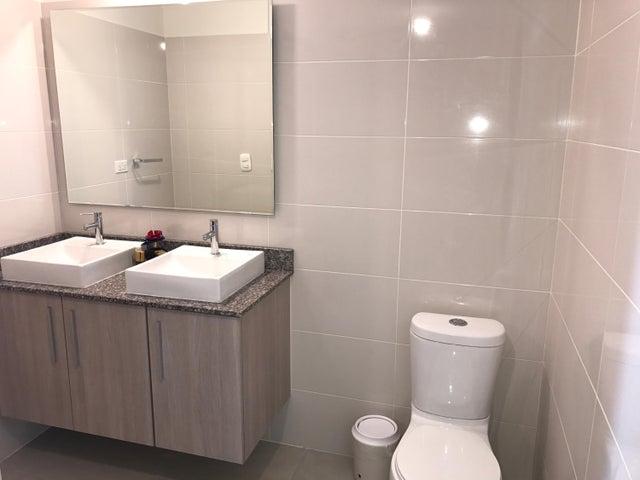 PANAMA VIP10, S.A. Apartamento en Venta en Panama Pacifico en Panama Código: 17-4476 No.6