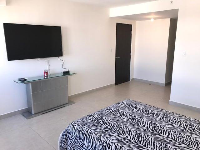 PANAMA VIP10, S.A. Apartamento en Venta en Panama Pacifico en Panama Código: 17-4476 No.4