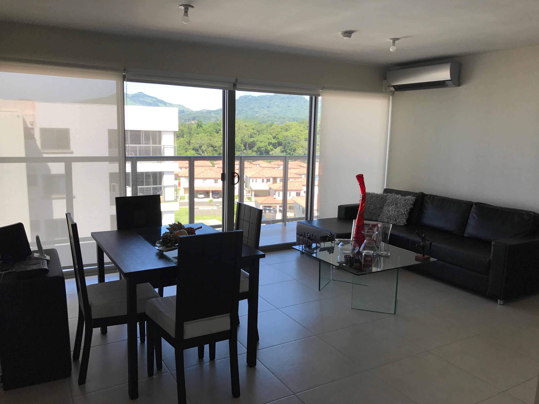 PANAMA VIP10, S.A. Apartamento en Venta en Panama Pacifico en Panama Código: 17-4476 No.8