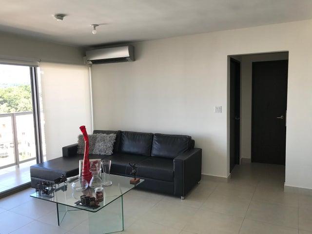 PANAMA VIP10, S.A. Apartamento en Venta en Panama Pacifico en Panama Código: 17-4476 No.9