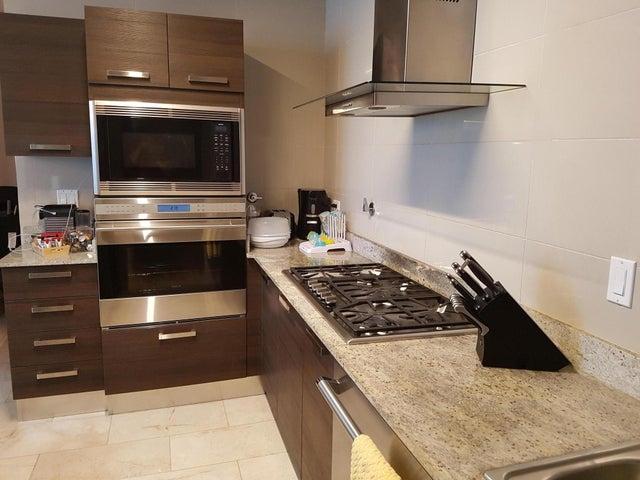 PANAMA VIP10, S.A. Apartamento en Venta en Punta Pacifica en Panama Código: 17-4474 No.6
