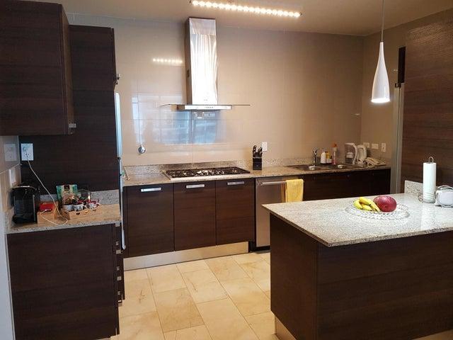 PANAMA VIP10, S.A. Apartamento en Venta en Punta Pacifica en Panama Código: 17-4474 No.8
