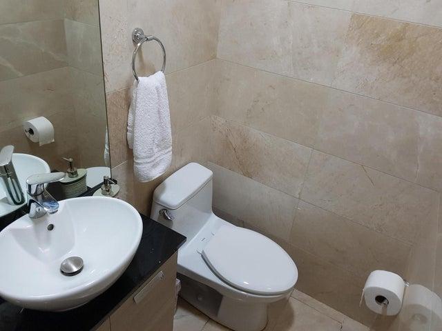 PANAMA VIP10, S.A. Apartamento en Venta en Punta Pacifica en Panama Código: 17-4474 No.9