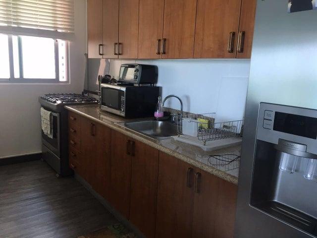 PANAMA VIP10, S.A. Apartamento en Venta en San Francisco en Panama Código: 17-4475 No.9