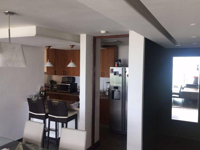 PANAMA VIP10, S.A. Apartamento en Venta en San Francisco en Panama Código: 17-4475 No.8
