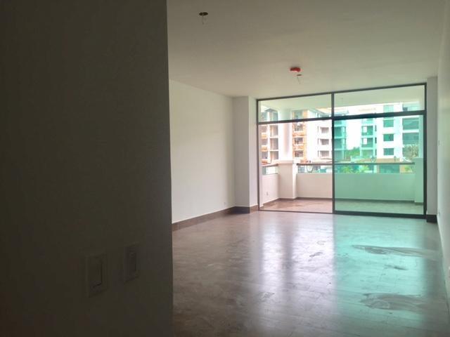 PANAMA VIP10, S.A. Apartamento en Alquiler en Costa Sur en Panama Código: 17-4479 No.2