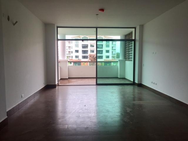 PANAMA VIP10, S.A. Apartamento en Alquiler en Costa Sur en Panama Código: 17-4479 No.3