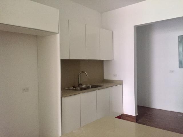 PANAMA VIP10, S.A. Apartamento en Alquiler en Costa Sur en Panama Código: 17-4479 No.7