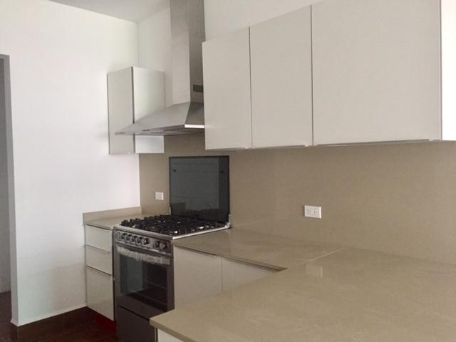 PANAMA VIP10, S.A. Apartamento en Alquiler en Costa Sur en Panama Código: 17-4479 No.6