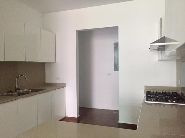 PANAMA VIP10, S.A. Apartamento en Alquiler en Costa Sur en Panama Código: 17-4479 No.5