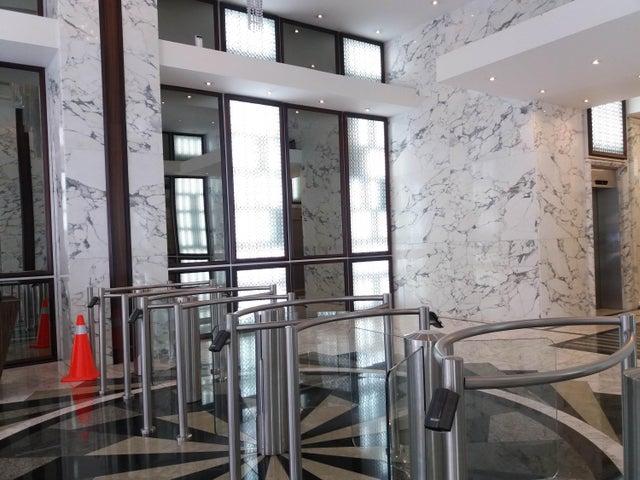 PANAMA VIP10, S.A. Oficina en Venta en Obarrio en Panama Código: 17-4480 No.2