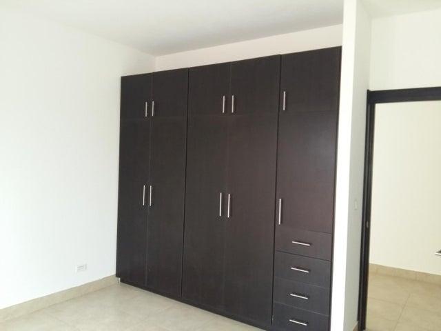 PANAMA VIP10, S.A. Apartamento en Alquiler en Amador en Panama Código: 17-4487 No.5
